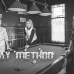 Day Method – Pool 2