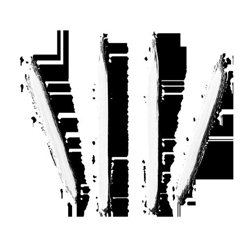 Logo - Favicon