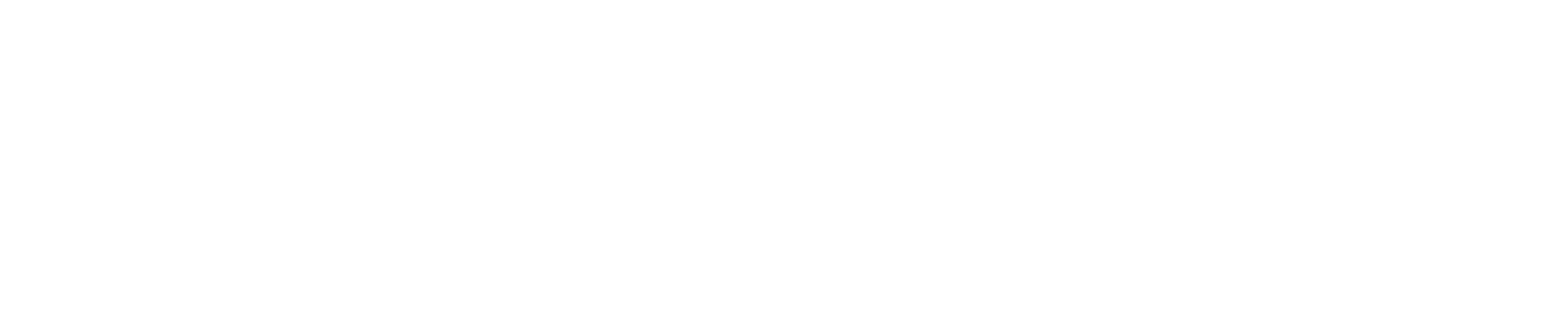 Day Method logo