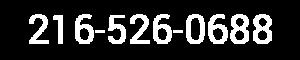 216-526-0688